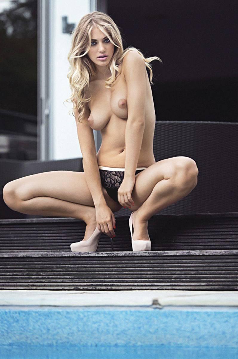 Nicole Neal