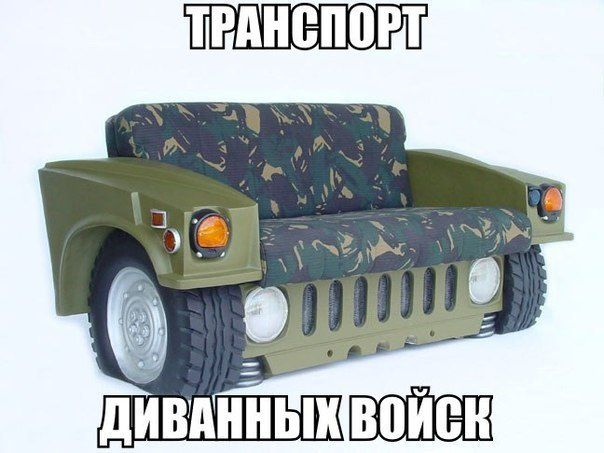 �������� ������������� ��������