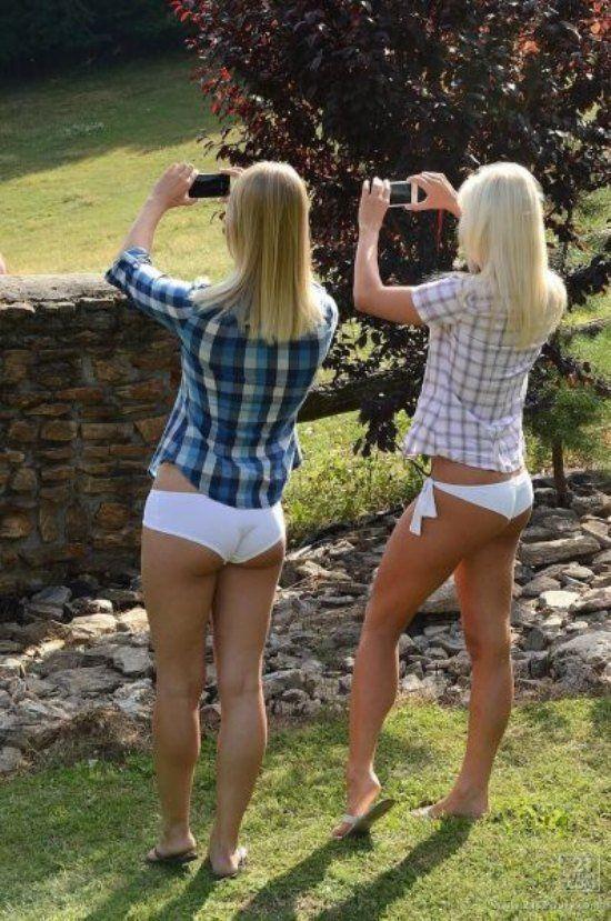 Opscene slike za odrasle 13 (48 fotografija)