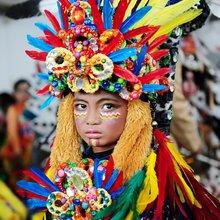 Jember Fashion Carnaval � ���������