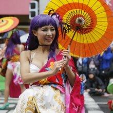 Asakusa Samba Carnival � ������