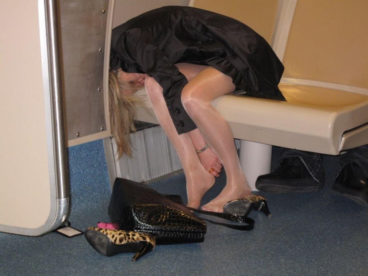 Смотреть порно пьяных и спящих девочек 2 фотография