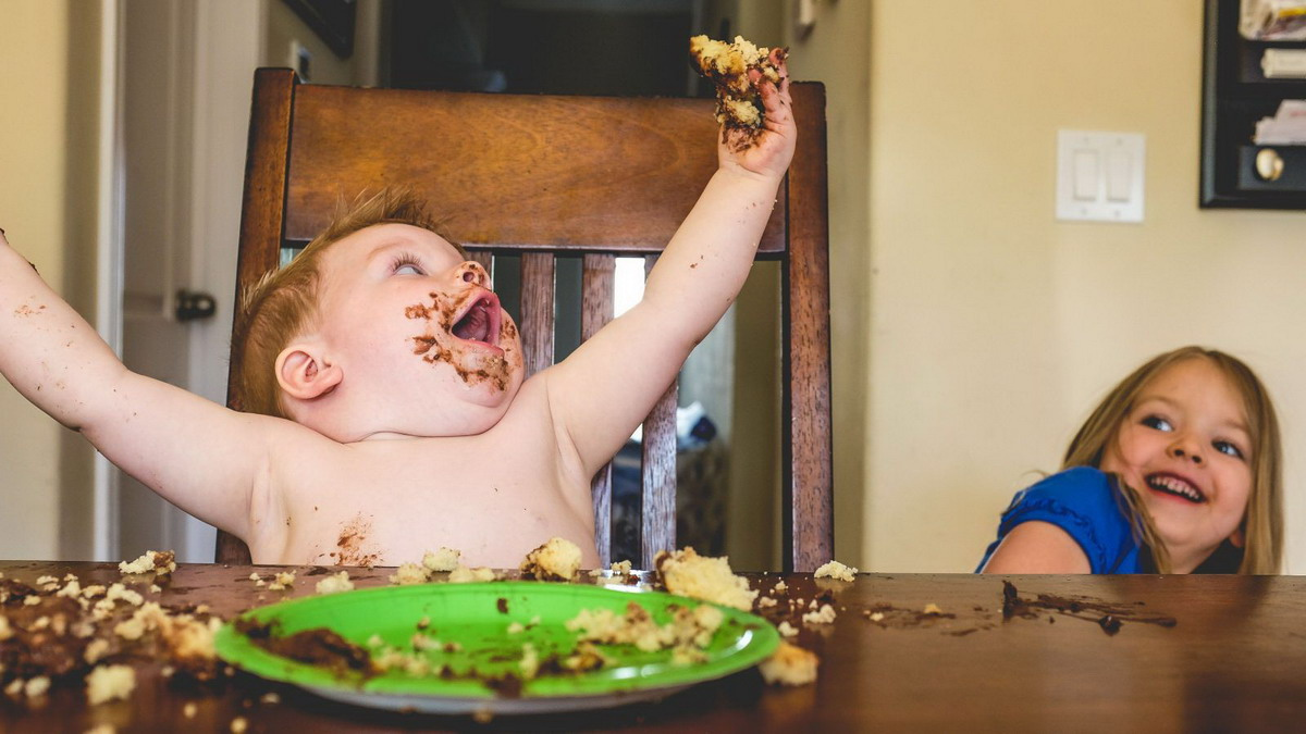funny, interesting and beautiful photos